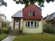 3822 N 17th St 3824 Milwaukee WI, 53206