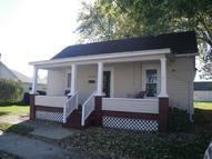 304 West 2nd South Mount Olive IL, 62069