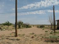 78 Wallner Drive Veguita NM, 87062