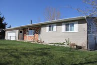 18 Valley View Drive Sheridan WY, 82801