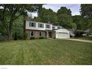 1668 Mohican Rd Stow OH, 44224