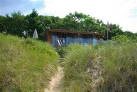 507 N Lighthouse Dr Mears MI, 49436