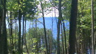 12331 S Maplewood Ln Ellison Bay WI, 54210