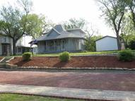 308 South B St Herington KS, 67449