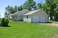 3280 Hwy 218 Orchard IA, 50460