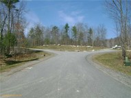 Lot 2 Rolling Brook Road Raymond ME, 04071
