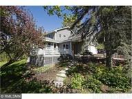 1321 Boulder Point Dr Hudson WI, 54016