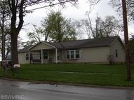 194 North Main St Woodland MI, 48897