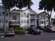1231 Lady'S Island Drive Unit 222 Port Royal SC, 29935