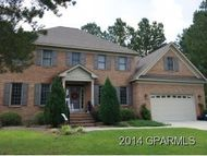 1802 Staccato Court Greenville NC, 27858