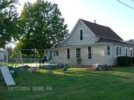 200 8th St Fulton IL, 61252