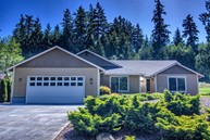 102 Argyle Lane Port Ludlow WA, 98365