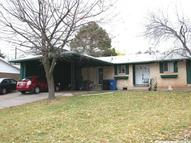 5164 S 100 E Washington Terrace UT, 84405