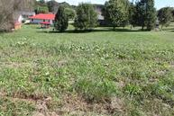 23-Lot Joe Lewis Road Somerset KY, 42503