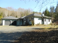 7274 Sled Run Rd Concrete WA, 98237