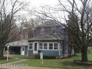 1065 Court Place South Haven MI, 49090