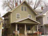 5242 Lyon Avenue Kansas City MO, 64123