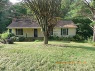 808 Leichester Square Court Kernersville NC, 27284