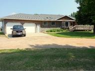 1754 245th Street Winsted MN, 55395