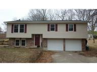 506 Dundee Road Smithville MO, 64089