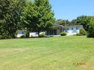 1367 Warrensburg Road Whitesburg TN, 37891