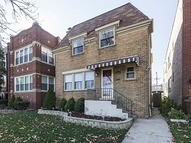 5036 North Parkside Avenue Chicago IL, 60630