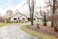 1950 River Vista Drive Mosinee WI, 54455