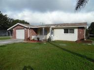 3207 Coldwell Drive Holiday FL, 34691