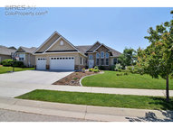 5410 W B St Greeley CO, 80634