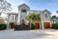 32235 Whispering Cir Orange Beach AL, 36561