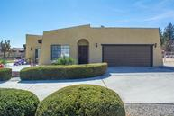 19209 Osceola Road Apple Valley CA, 92307
