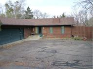 40164 County Road 1 Rice MN, 56367