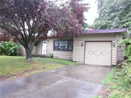22419 77th Ave W Edmonds WA, 98026