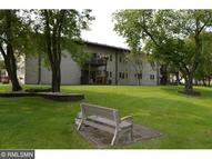 409 Norway Avenue 201 Pine River MN, 56474