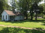 309 Ne Forest Avenue Lees Summit MO, 64063