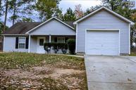 221 Charles Towne Court Columbia SC, 29209