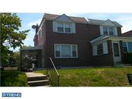 611 Michell St. Ridley Park PA, 19078
