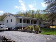 143 Mockingbird Dr Ridgeley WV, 26753