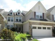 405 Bostonian Way Havre De Grace MD, 21078