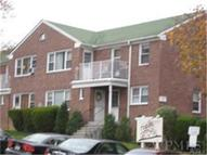 177 White Plains Road Unit: 54a Tarrytown NY, 10591