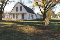 108 East Crawford St Moscow KS, 67952