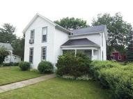 402 South Chipman St Owosso MI, 48867