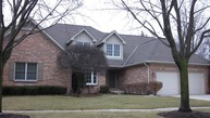 929 Wedgewood Drive Crystal Lake IL, 60014