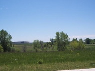 Lot 102 Scenic View Rd Windsor WI, 53598