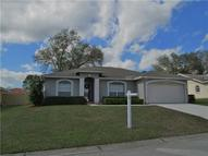 5976 Hillside Heights Dr Lakeland FL, 33812