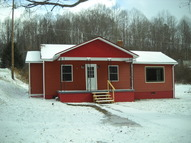 4220 Coal River Road Arnett WV, 25007