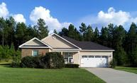 112 Long Pine Circle East Dublin GA, 31027