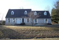 7796 Country Club Lane Chestertown MD, 21620