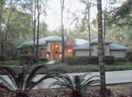 17460 County Road 33 Fairhope AL, 36532