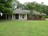 384 Old Ruleville Road Cleveland MS, 38732